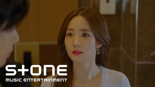 (G)I-DLE ((여자)아이들) - Help Me #ГруппаЮжнаяКорея