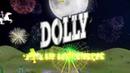 Dolly Dia das Crianças 2
