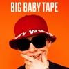 BIG BABY TAPE / 17.09, ВАРШАВА @ PROGRESJA