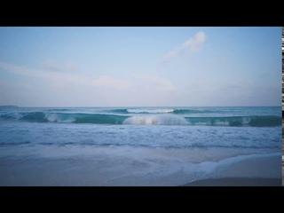 SEA masaje body mind zone hawaii meditation yoga