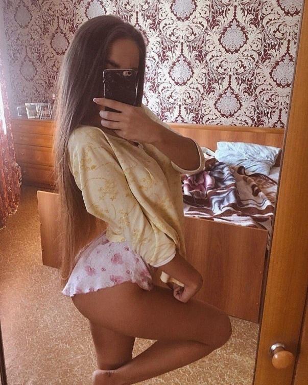 Индивидуалки мариуполя прибалтика проститутки