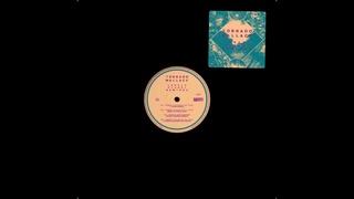 Tornado Wallace - Trance Encounters (Prins Thomas Diskomiks) [RB069]