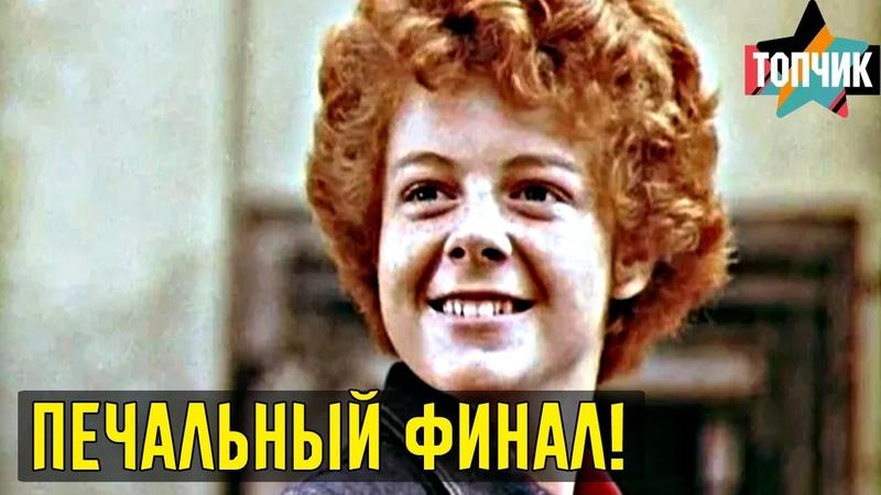 Любил кататься на велосипеде на нём и уехал в мир иной Сергей Крупеников