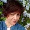 Irina Ilicheva