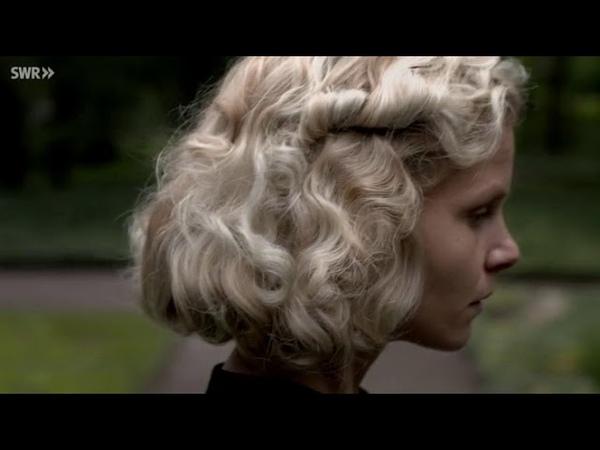Vater, Mutter, Hitler Krieg und Verderben Doku (2017)