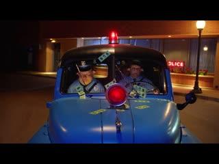 🎥 премьера клипа! a$ap rocky babushka boi (official video) [рифмы и панчи]