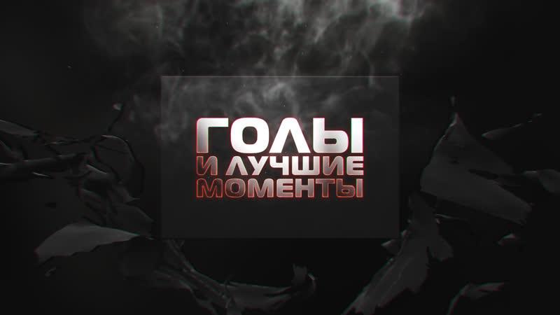 12. ФК Олимп 2011 vs Ангелболл-Юнайтед 2011 ЛМ ДМФЛ [9-10.11.19]