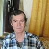 Юнэс Ахмеров