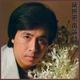 Johnny Ip - Tian Kong Zong You Bai Yun