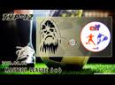 Чубакка v s ELF Football Masters League 6x6 Full HD 2019 08 04
