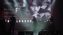 группа ФИЛЬМ - концерт, 30-летие зарубежных концертов КИНО (В.Цой, КИНО) (19.11.2019) HD