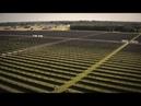 Wettbewerb Klimaaktive Kommune 2019 Stadt Oldenburg Langversion