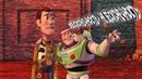О*уительные истории игрушек (Toy Story 2: Buzz Lightyear to the Rescue)