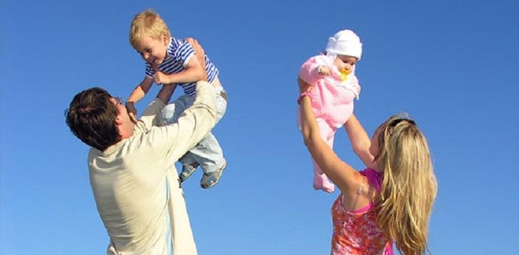 В Донецке проходит Неделя планирования семьи и сохранения репродуктивного здоровья