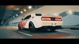 Ilkay Sencan Dynoro - Rockstar | M4 Performance Dodge Hellcat Showtime