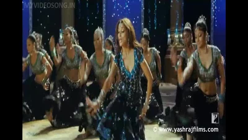 Title Song (Aaja Nachle) Full HD(myvideosong.in).mp4