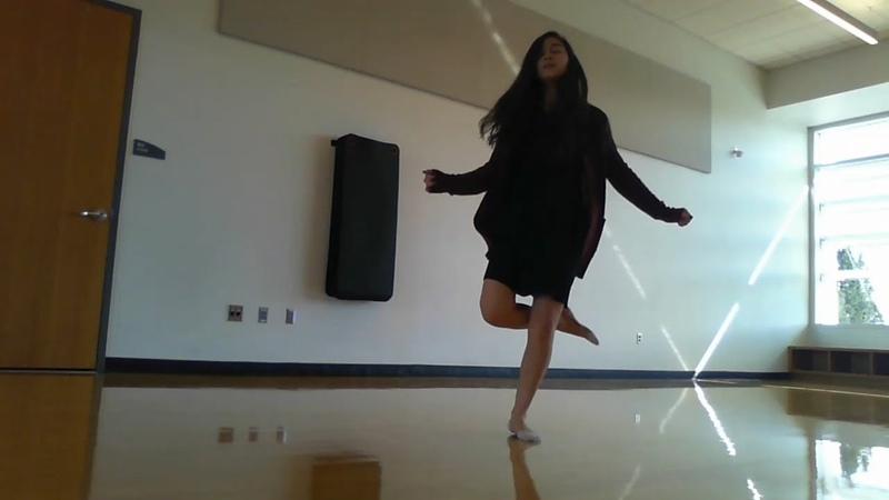 Electro Swing Dance Freestyle Lone Digger Caravan Palace