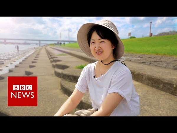 Rent a sister Coaxing Japan's hikikomori men out of their bedrooms BBC News