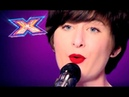 The World's Greatest Hits Performed By Contestants Of X-Factor Ukraine | Part 3
