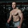 Anton Kurbatov