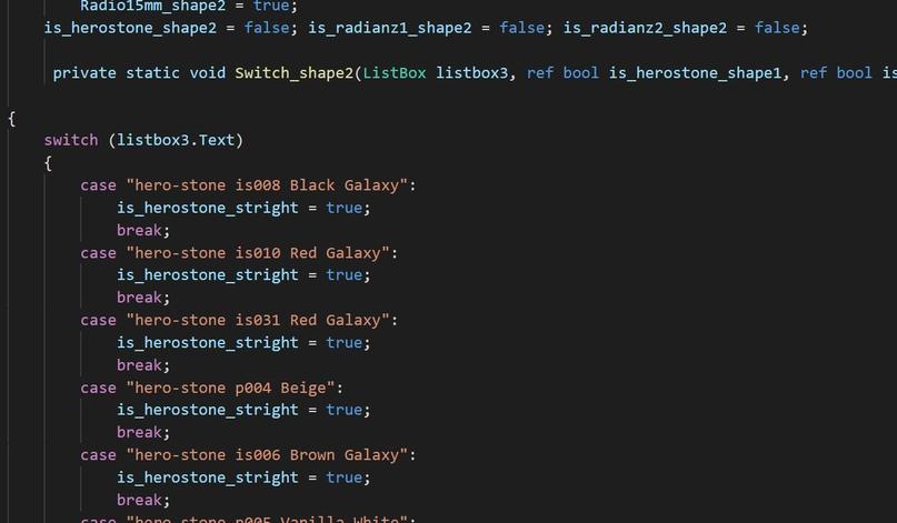 Детская ошибка в коде которую обожают делать новички, изображение №6