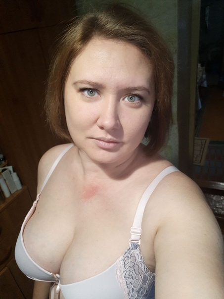 Разместите фото вашей жены