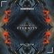 Nexeri, SA - Eternity