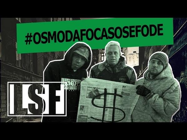 Mano Fler Melk osmodafocasosefode Part Thestrow Prod Rasec scratch Dj Samu