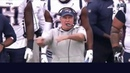 2 unlimited parody - Tom Brady and Bill Belichick