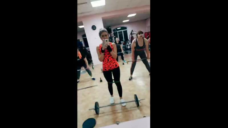 Beauty_Video_1573593784769.mp4