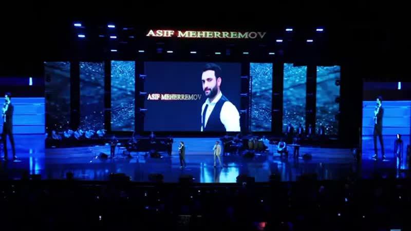 Asif_meherremov_officialB5dAAF_Anzr.mp4