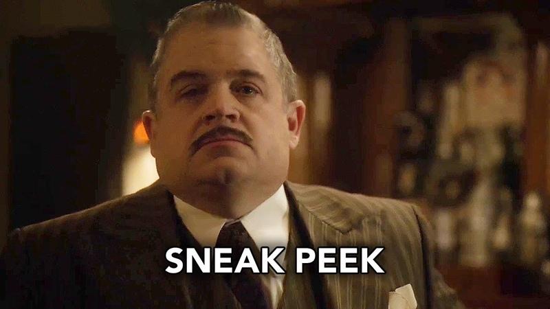 Marvel's Agents of SHIELD 7x02 Sneak Peek Know Your Onions HD Season 7 Episode 2 Sneak Peek