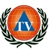 Гражданская оборона TV