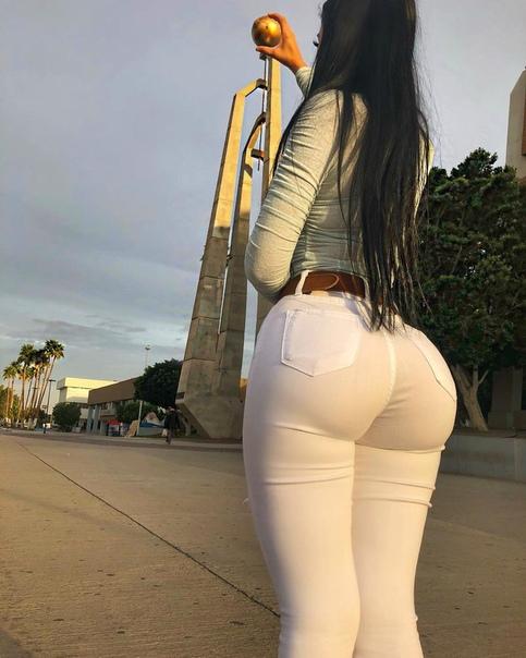Big booty white girls sex galery fuck free porn pics big booty