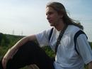 Константин Валерьевич фотография #19