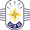 ДПО - Южный институт менеджмента