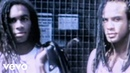 Milli Vanilli - Girl You Know Its True Official Video VOD