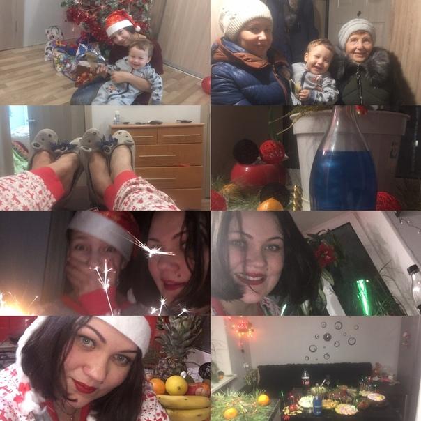 Слитые Видео Фуллы Ершовой