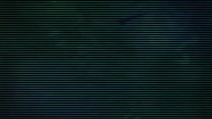 Армагеддон животных Эпизод 1 Лучи смерти