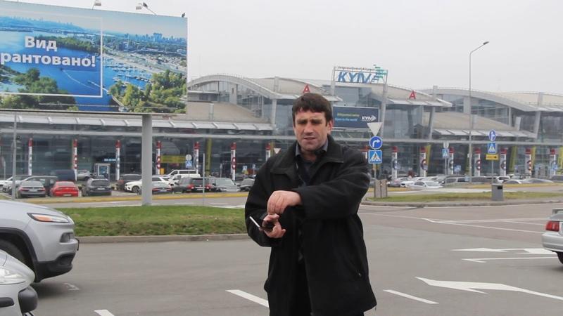Нарком НОД Украины: в чем прав Анатолий Шарий или почему нас грабят