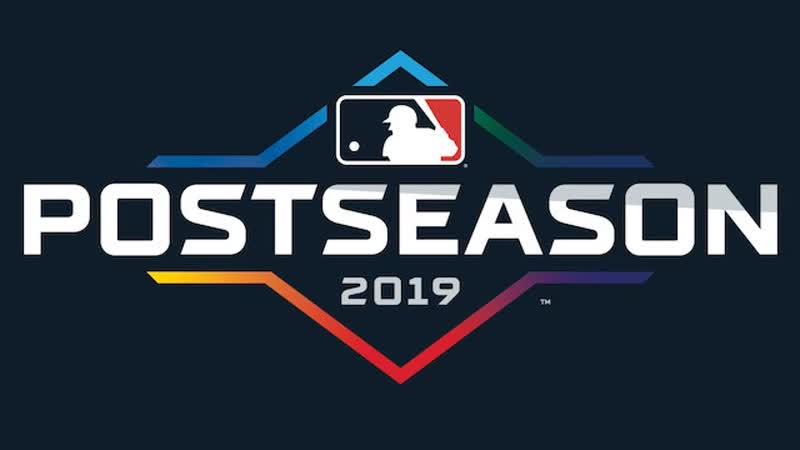 MLB | Houston Astros vs New York Yankees | ALCS Game 5 | 19.10.2019