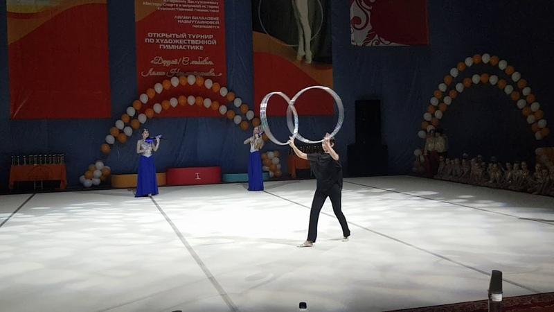 Дерзай,с любовью Лилия Назмутдинова.
