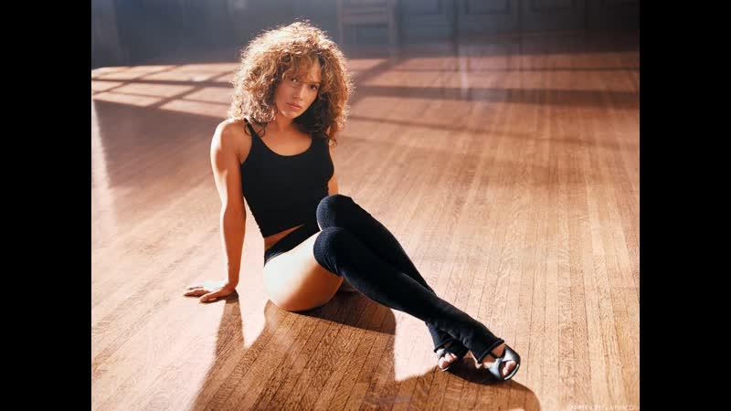 Jennifer Lopez I'm Glad 2003 год клип Official Video HD Дженифер Лопез Дженнифер Лопес Jenifer