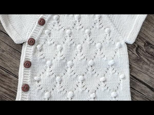 İpek süveter 1 İpek sweater English subtitle