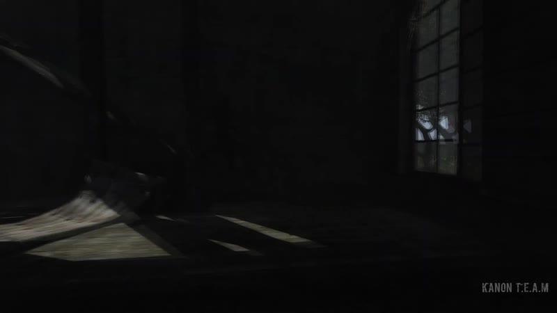 S.T.A.L.K.E.R._ Группа Стрелка I НОВЫЙ МОД — Трейлер геймплей