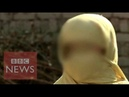 Gangrape in Pakistan: Rape victim's plea after gang rape filmed - BBC News