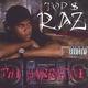 Top $ Raz - Slow Down