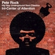 Pete Rock, InI - Grown Man Sport