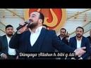 Seyyid Taleh Boradigahi Allahin Hebibi yeni negme 2019