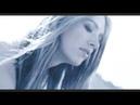 Opus III - It's A Fine Day (The Bestseller Remix) [2k19]